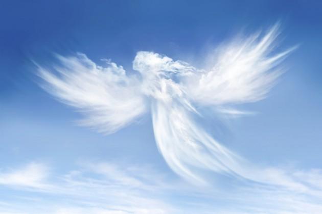nomi degli angeli